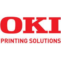 OKI Printer & Fax Supplies