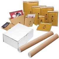 Parcel Envelopes
