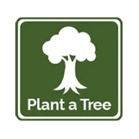 Bankers Box By Fellowes - Plant a Tree