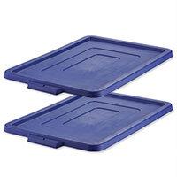 Storage Boxes Plastic Lids