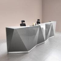 All Reception Desks