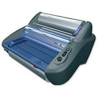 Roll Laminators & Supplies