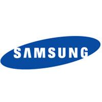 Samsung Printer & Fax Supplies