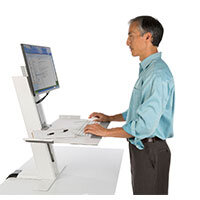 Sit Stand Desks Solutions - HuntOffice.ie on sit stand toys, sit to stand, sit stand table, sit stand workstation, sit stand chair, sit stand shower, sit stand cubicle,