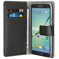 Smartphone Covers & Cases