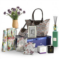 Special Occasions Hampers