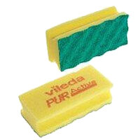 Sponges & Scouring Pads