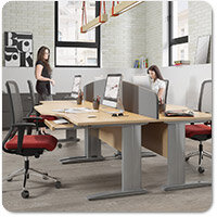 School Office & Staff Room Furniture