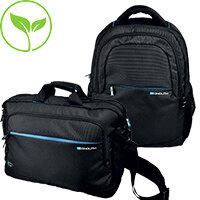 Eco-Friendly Laptop Bags