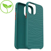 Eco-Friendly Phone Covers