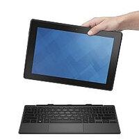 Tablet Keyboards