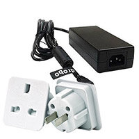 Universal Chargers & Power Adapters