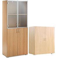 Urban & Eco Range Cupboards