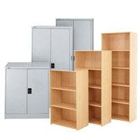 Workspace Storage