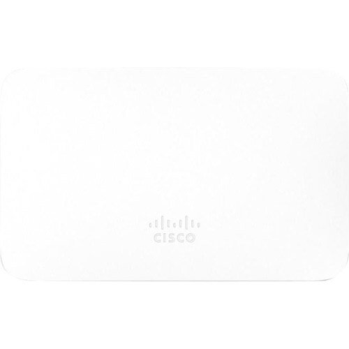 Cisco Meraki Go GR10 - radio access point Additional Image 1