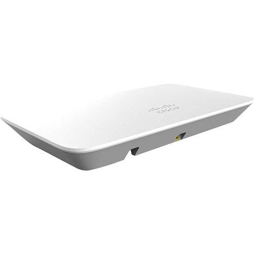 Cisco Meraki Go GR10 - radio access point Additional Image 2