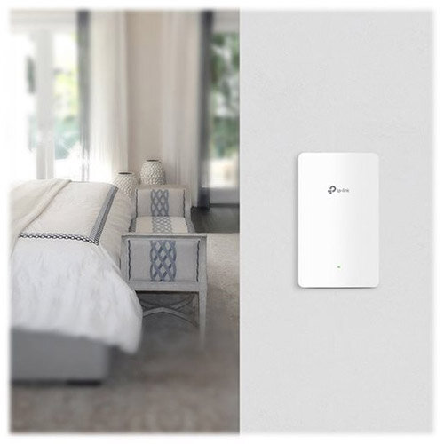 TP-Link Omada EAP225-Wall - radio access point Additional Image 3