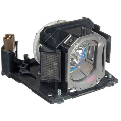 Maxell Replacement Projector Lamp for CP-A222NM; CP-AW252NM; CP-A302NM; CP-D27WN; CP-DW25WN; ED-A220N at HuntOffice.ie