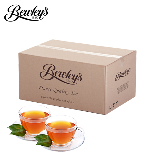 Bewley's Traditional Tea Bags 600
