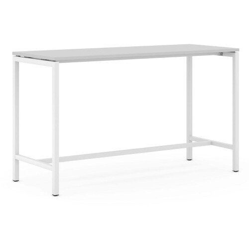 Narbutas NOVA Occasional Standard & High Tables Additional Image 1