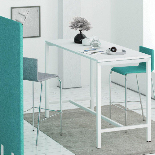 Narbutas NOVA Occasional Standard & High Tables Additional Image 2