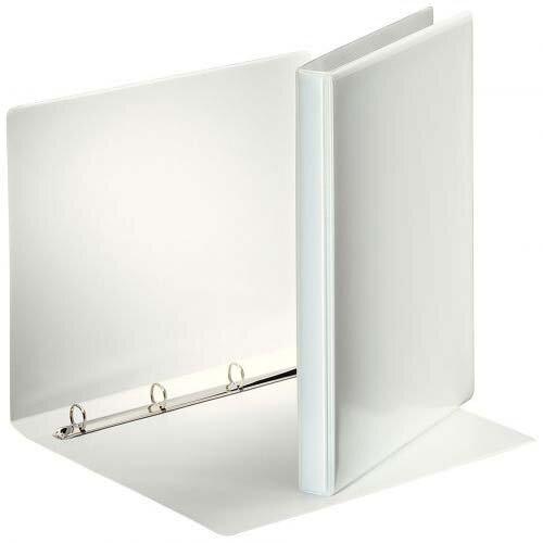 HP 508A (Yield 5,000 Pages) Yellow Original LaserJet Toner Cartridge for Color LaserJet Enterprise M552dn/M553dn/M553n/M553x Printers CF362A