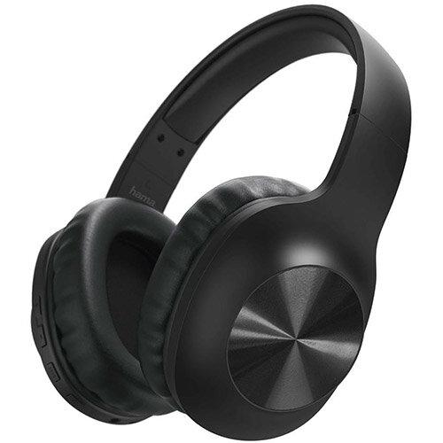 Hama Calypso Bluetooth Stereo Headset Ref 00184023