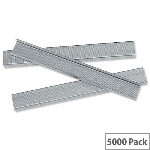 Rapesco 24-6mm Staples S24602Z3 Box 5000