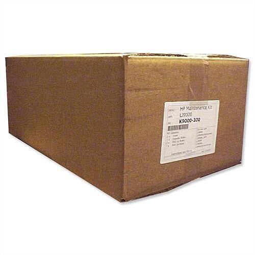 HP Maintenance Kit C9153-67907 Page Life 15000/20000pp