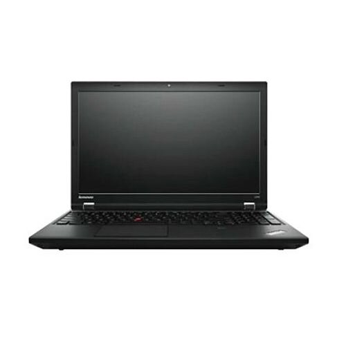 Drivers Update: Lenovo ThinkPad L540 Power Management