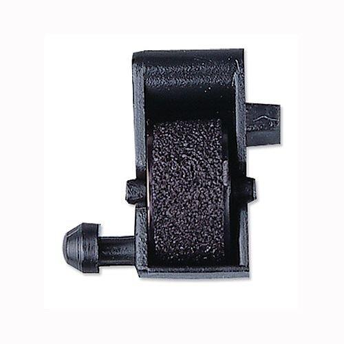 Sharp Ink Roller Black EA781R-BK