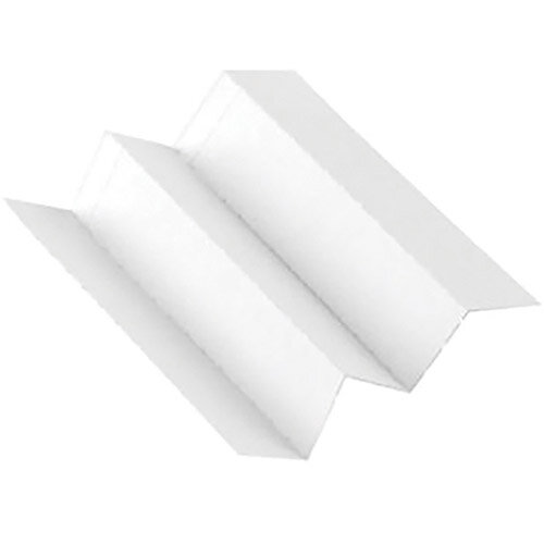 Rexel Multifile Suspension File Inserts White Ref 78401 [Pack 50 x 25]