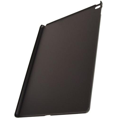 Sandberg Cover iPad Pro 12.9 Hard Black 405-76