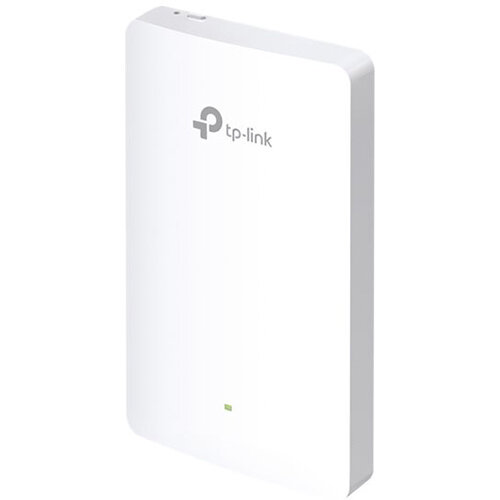 TP-Link Omada EAP225-Wall - radio access point