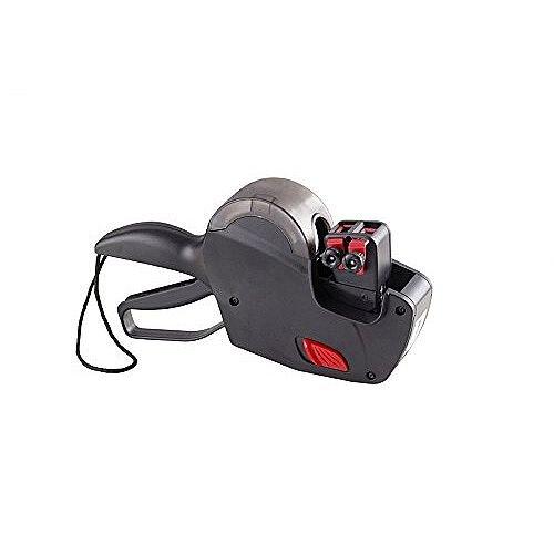 Avery Black Two-Line Labeller Pricing Gun HL0018