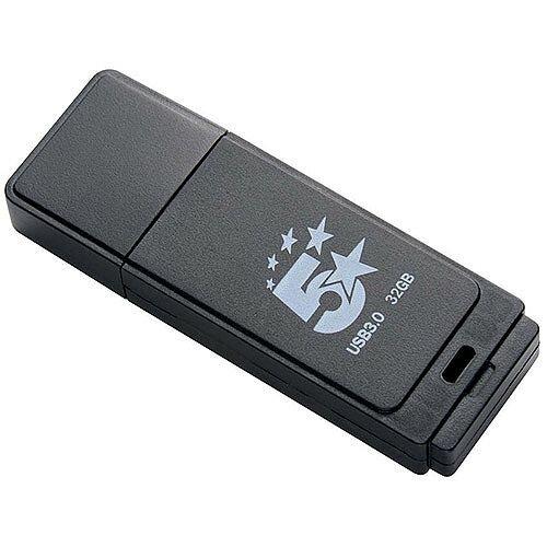 5 Star Memory Stick (Multi-Pack Of 2) USB 3.0 32GB