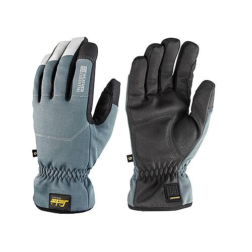 Snickers 9578 Weather Essential Gloves Size 8