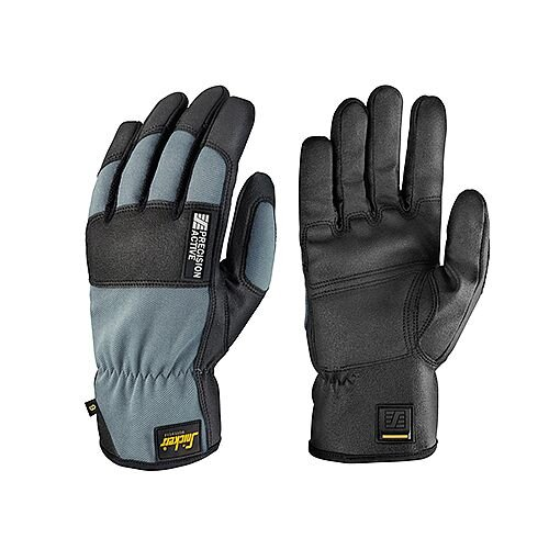 Snickers 9582 Precision Active Gloves Size 8