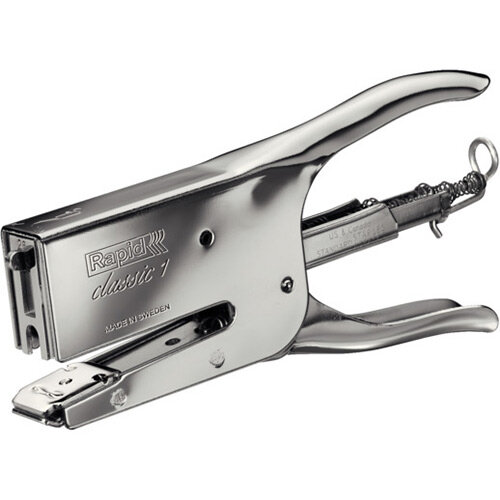 Rapid Classic Stapling Pliers K1 26/6-8 10510602
