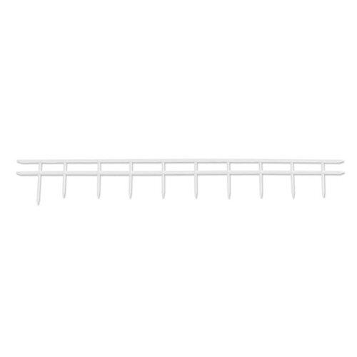 GBC SureBind Binding Strips A4 50mm White Pack of 100
