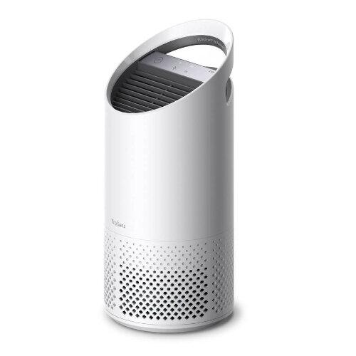 TruSens Z-1000 Small Air Purifier