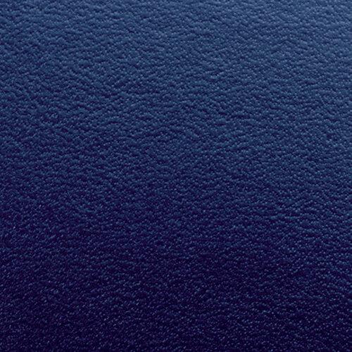 GBC Regency Binding Covers A4 Blue Pack of 100