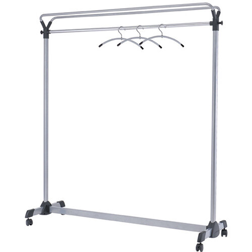 Alba Garment Coat Rack Metal PMGROUP3