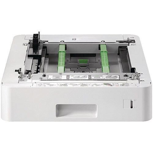 Brother Lower Paper Tray 250 Sheets LT330CL