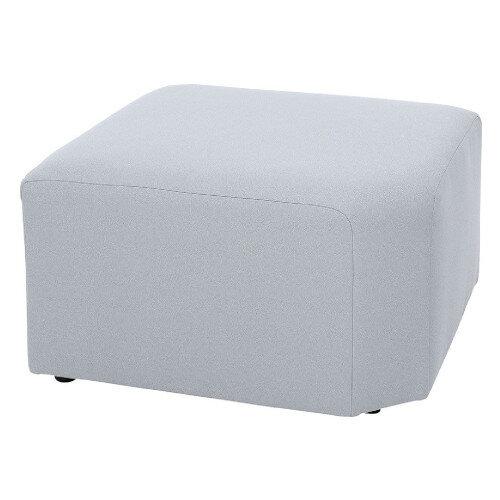 Small Modern Plus Seat