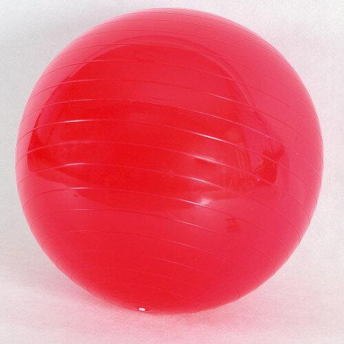 Red Ball 65cm