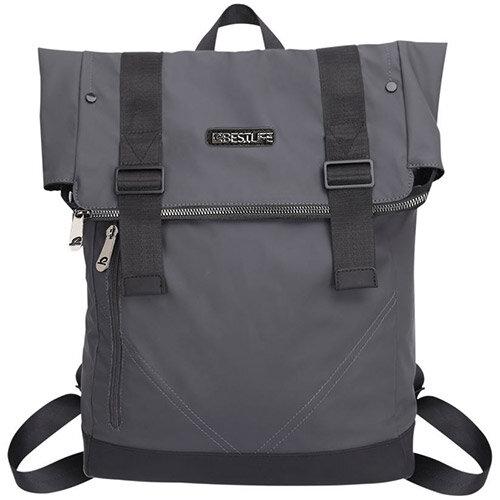 BestLife 15.6 Inch La Minor Laptop Backpack BLB-3036R1