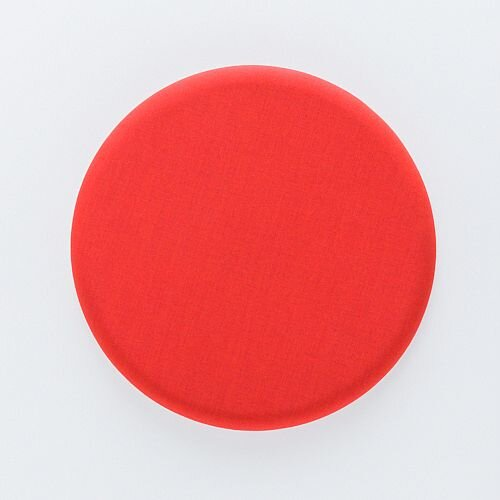 Blocks Circle Wall &Ceiling Acoustic Panel 600mm
