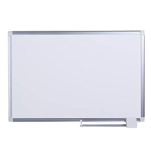 Bi-Office New Generation Magnetic Whiteboard 900x600mm MA0307830