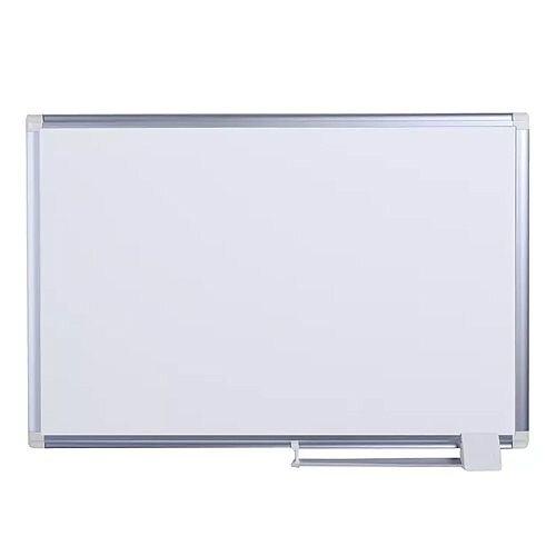 Bi-Office New Generation Magnetic Whiteboard 1200x900mm CR0801830